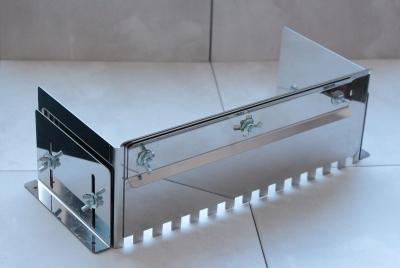 Līmes izlīdzinātājs 60 cm Combo