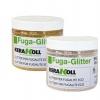 Fuga-Glitter, šuvju aizpildītājs100 g