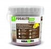 Kerakoll Fugalite Bio Parquet, 3 kg (0-5 mm)