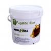 Fugalite Eco, 3 kg (0-20 mm)