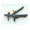 Инструмент плиточника svp noVa